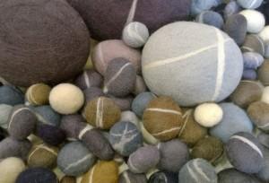 rocks pic1