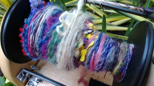 lana bobina1