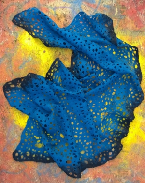 BlueHug-A.Leonessa1